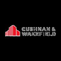 BC-Energy-Client-Logos-Cushman-RGB