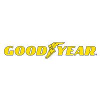 BC-Energy-Client-Logos-goodyear-v2