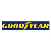 BC-Energy-Client-Logos-goodyear-v2