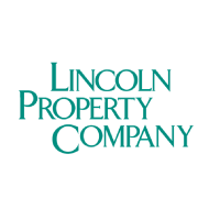 BC-Energy-Client-Logos-Lincoln-RGB