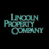 BC-Energy-Client-Logos-Lincoln-RGB