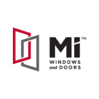 BC-Energy-Client-Logos-Mi-Windows-RGB