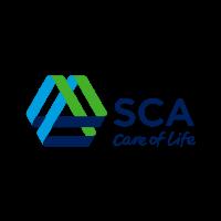 BC-Energy-Client-Logos-SCA-RGB