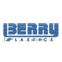 BC-Energy-Client-Logos-berry-plastics