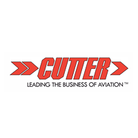 BC-Energy-Client-Logos-cutter-aviation
