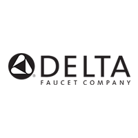 BC-Energy-Client-Logos-delta-faucet