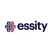 BC-Energy-Client-Logos-essity