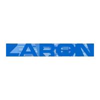 BC-Energy-Client-Logos-laron