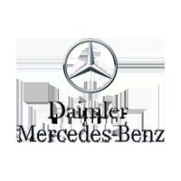 BC-Energy-Client-Logos-mercedes-benz