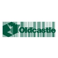 BC-Energy-Client-Logos-newcastle