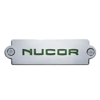 BC-Energy-Client-Logos-nucor