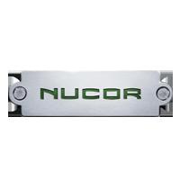 BC-Energy-Client-Logos-nucor