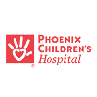 BC-Energy-Client-Logos-phoenix-childrens-hospital