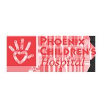 BC-Energy-Client-Logos-phoenix-childrens-hospital