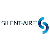 BC-Energy-Client-Logos-silent-aire