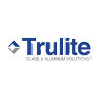 BC-Energy-Client-Logos-trulite