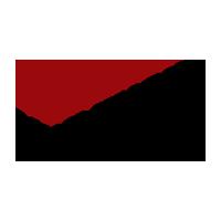 BC-Energy-Client-Logos-vanguard