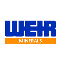 BC-Energy-Client-Logos-wehr