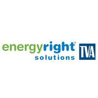 energy-partner-energy-right-solutions