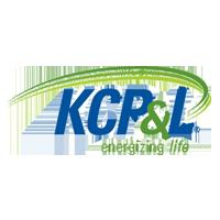 energy-partner-kcp-l