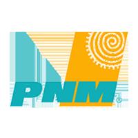 energy-partner-pnm