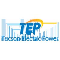 energy-partner-tep
