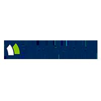 BC-Energy-Client-Logos-Holyard