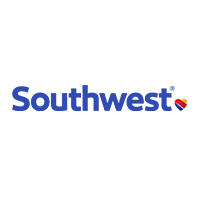 BC-Energy-Client-Logos-Southwest-Airlines