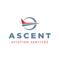 BC-Energy-Client-Logos-Ascent