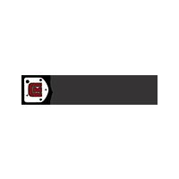 BC-Energy-Client-Logos-Challaneg-Man