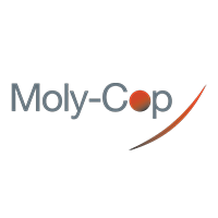 BC-Energy-Client-Logos-Moly-Cop