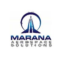 BC-Energy-Client-Logos-marana