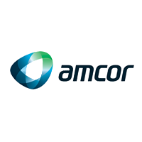 BC-Energy-Client-Logos-amcor