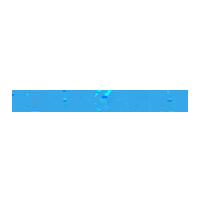 BC-Energy-Client-Logos-bekaert