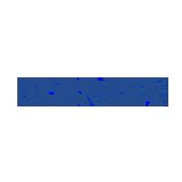 BC-Energy-Client-Logos-brady