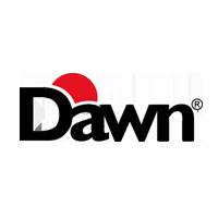 BC-Energy-Client-Logos-dawn