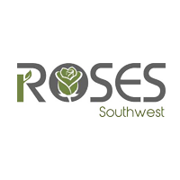 BC-Energy-Client-Logos-roses-southwest