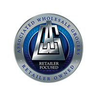 Associated-Wholesale-Grocers-