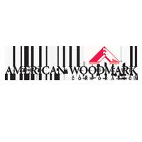 american-woodmark