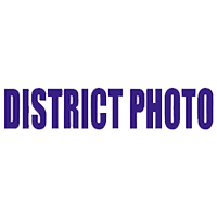 district-photo
